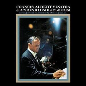 FRANK-SINATRA-FRANCIS-ALBERT-SINATRA-amp-ANTONIO-JAPAN-SHM-CD-BONUS-TRACK