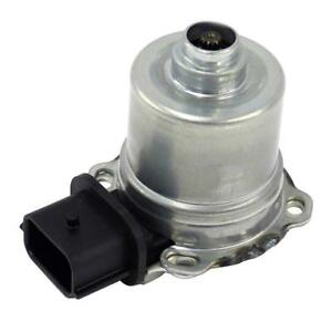 Details about Automatic Transmission Clutch Actuator AE8Z-7C604-A For Ford  Fiesta Focus Solid