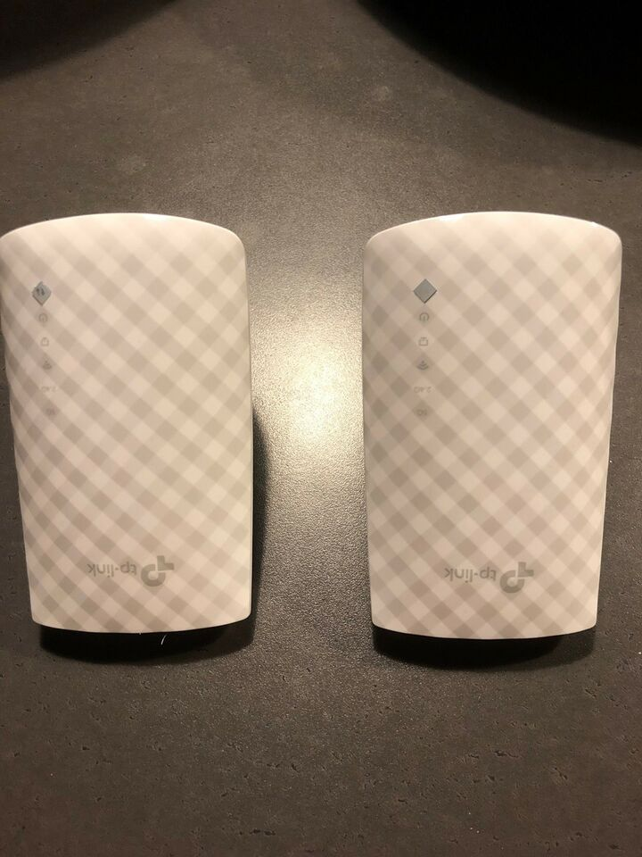 Access point, wireless, TP link