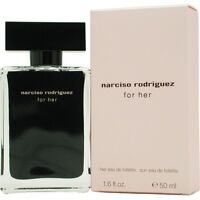 Narciso Rodriguez By Narciso Rodriguez Edt Spray 1.6 Oz on sale