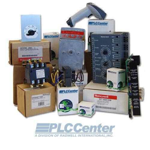Industrial Electrical Industrial & Scientific Honeywell Inc ...