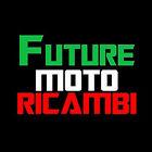 futuremotoricambi