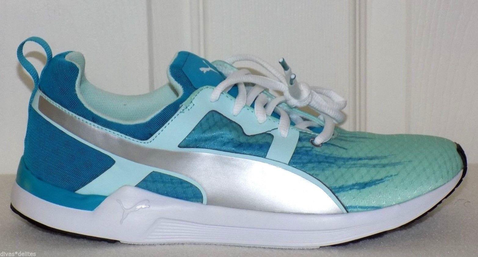 Women's Puma XT Fade Cross Trainer Sneakers  Style: 188755 03 Comfortable Seasonal price cuts, discount benefits