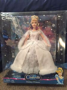 Cinderella ii dreams come true special edition dvd three magical.