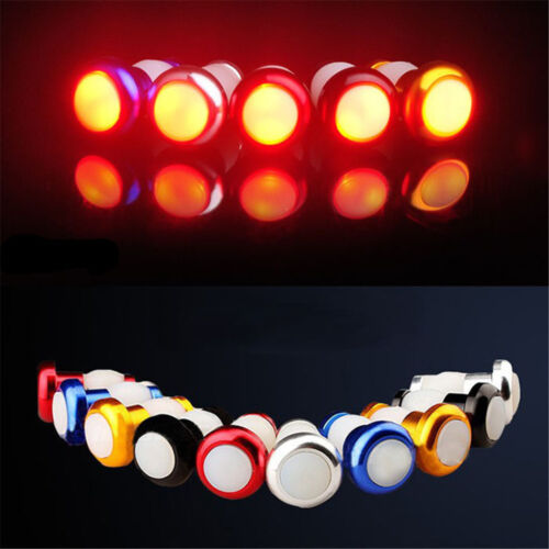 Turn Signal Bicycle Warning Light Safety Warning Lights Cycling Bike Handle Bar