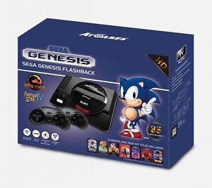 Sega-Mega-Drive-Mini-HD