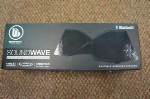 Urban-Beatz-Soundwave-Portable-Wireless-Bluetooth-Speaker-Black-Ub-spb09-10t