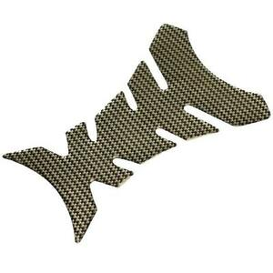 RYDE-CARBON-FIBRE-EFFECT-MOTORBIKE-TANK-PROTECTOR-PAD-FOR-MOTORCYCLE-PETROL-FUEL