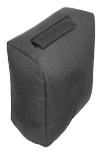 Fender-Sidekick-Reverb-25-1x10-Combo-Amp-Cover-Padded-Black-Tuki-fend420p