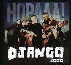 Hopaaa! (Deluxe Edition) von Django 3000 (2013)