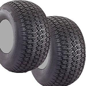 2-22-5x10-8-22-5-10-8-Carlisle-Turf-Trac-RS-Tires-4ply
