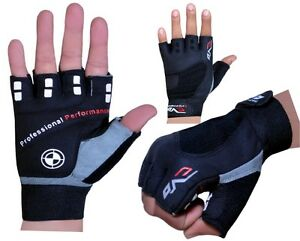 EVO-Fitness-Weightlifting-Gym-Gloves-Cycling-Gloves-Bodybuilding-Gym-Straps-Gear