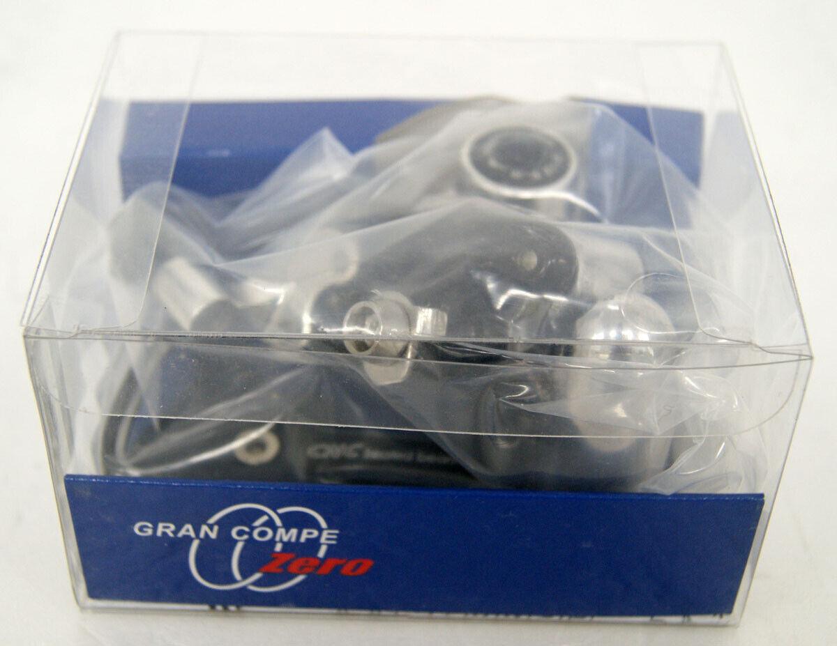 DIA-COMPE GRAN COMPE ZERO RD801 Desviador Trasero