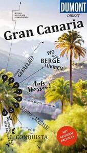 DuMont-Direkt-Reisefuehrer-Gran-Canaria-2017-Taschenbuch