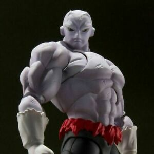 Premium-Bandai-S-H-Figurines-Jiren-final-Battle-Dragon-Balle-Super-Japon