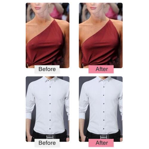 Nipple Cover Breast Shape Lift Bra Pasties Invisible Push Breast Boob Lift Tape