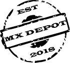 mxdepot