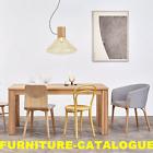furniturescatalogue