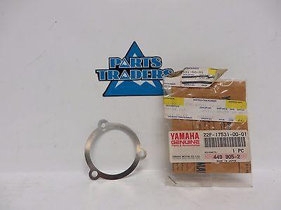 Rear Brakes Shoes for Yamaha Badger 80 motop-40 YFM80 1985 1986 1987 1988  E2