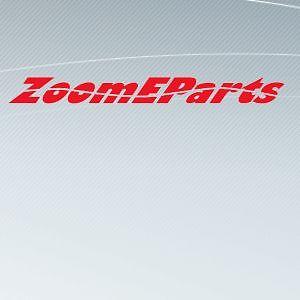 ZoomEparts