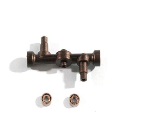 Genuine EK1-0401 000665 Balancing Pole Mounting Belt-CP V2 K3
