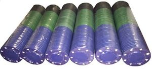 FULL-WIDTH-3-COLOUR-POKER-ROULETTE-CASINO-CHIPS-SUITED-DESIGNS-TOKENS