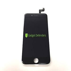 Black-LCD-Touch-Screen-Digitizer-Replacement-Assembly-for-iPhone-6S