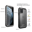 DWUSHA-Waterproof-Case-for-Apple-iPhone-11-Pro-Max-6-5-Inch-Rugged-Full-Cover thumbnail 5