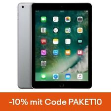 Apple iPad 32GB WiFi 2018