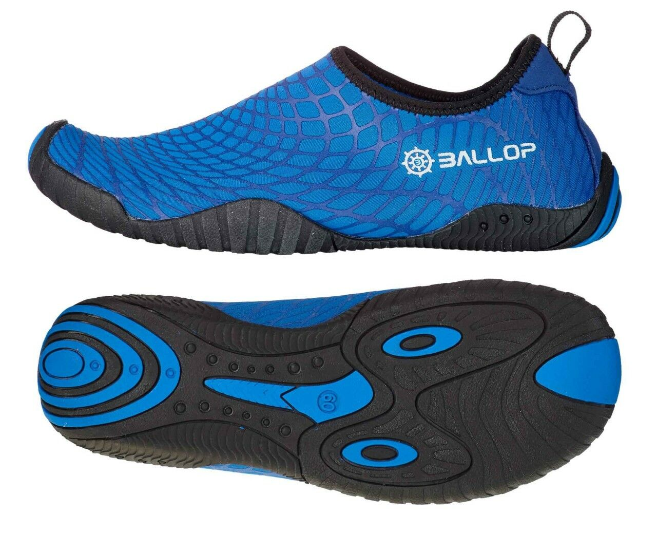 Ballop Sohle. Zapatos Spider Azul V2 Sohle. Ballop Functional Training,Sport,Gymnastik, Fitness 763fc3