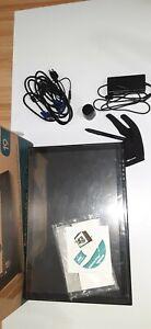 Huion-kamvas-Gt-19-19-pulgadas-de-pantalla-HD-Tableta-De-Dibujo-Pluma