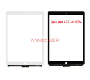 Touch-Screen-Digitizer-for-iPad-Pro-12-9-1st-2015-A1584-A1652-2-Colors-OK