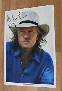 ORIGINAL-Autogramm-von-Wolfgang-Niedecken-pers-gesammelt-20x30-Foto-100-ECHT