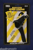 Hks 940 Magazine Speed Loader In Package Hks940