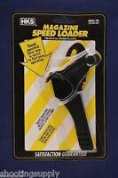 Hks 940 Magazine Speed Loader In Package Hks940