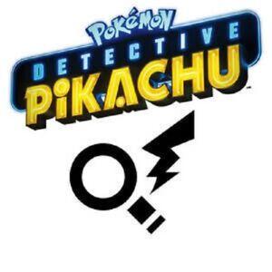 Cartes Pokemon set Détective Pikachu /18 2019 100% Français AU CHOIX