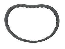 Belt For Heidelberg Gtoz52 2322v434 002700068 Printing Press Offset Parts