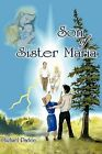 Son of Sister Maria by Michael Parlee (Paperback, 2011)