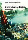 Unverschämte Lieder von Engelbert Gross und Benigno Beltran SVD (2013, Taschenbuch)