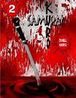 Kuro Samurai Vol 2 by Donell L Hawks (Paperback / softback, 2013)