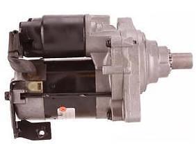 HONDA CRX MK2 1.6i 16v Vtec COUPE 1989 1990 1991 1992 NEW STARTER MOTOR