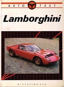 Book-Lamborghini-Auto-Test-New-copy-Diffusion-350-400-GT-Miura-Espada