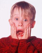 """Macaulay Culkin 10"""" x 8"""" Photograph"""