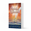 thumbnail 1 - Poems of Wisdom by Shaykh Mufti Saiful Islam