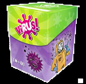 Virus-Deck-Box-y-Fundas-NUEVO