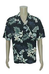 Bamboo-Orchid-Hawaiian-Aloha-Shirt