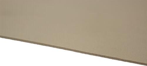 elección almohadillas en gris 30 x 40 cm II 10 B