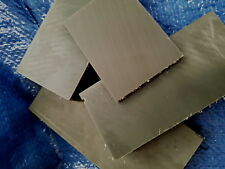 Stanyl sheet various thickness and sizes Nylatron 4.6