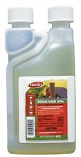 Martin's Permethrin 10 Indoor and Outdoor Use 8oz