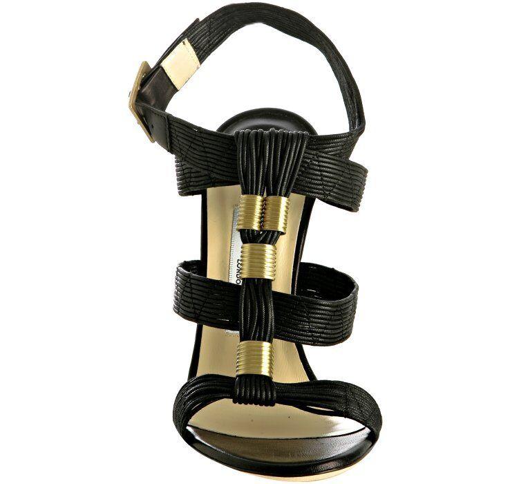m. / choo mme chaussures jimmy choo / chic et séduisante sac certains matériaux vendre de no uve aux p roduits 9de336